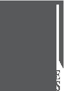 Logo Museo San Carlos